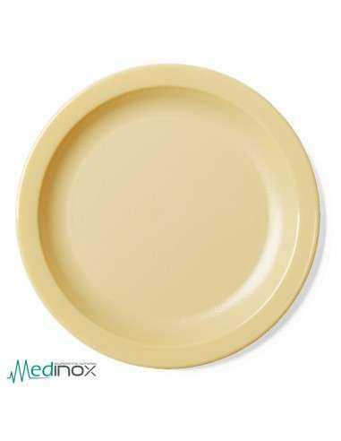 Platos policarbonato DM55CWNR