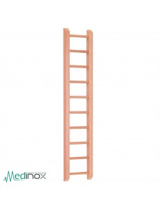 Escalera hombros IC40136