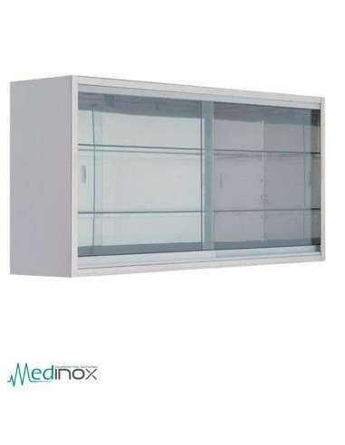 Vitrinas de pared medicamentos IC24156
