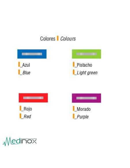 colores epoxy