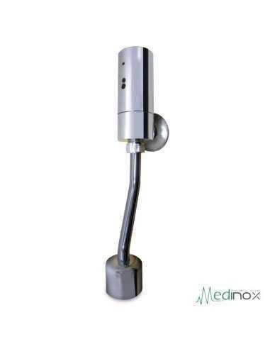 Grifo urinario electrónico y temporizado FR464610
