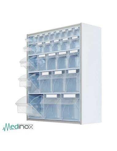 Armario para medicaciones IC3025