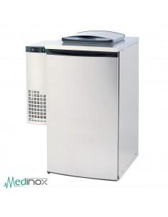 Contenedores de residuos SVV51 refrigerado