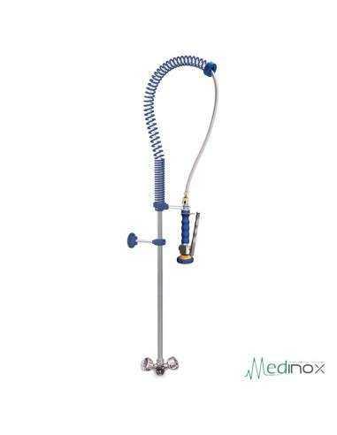 Grifo ducha dos aguas FS463056