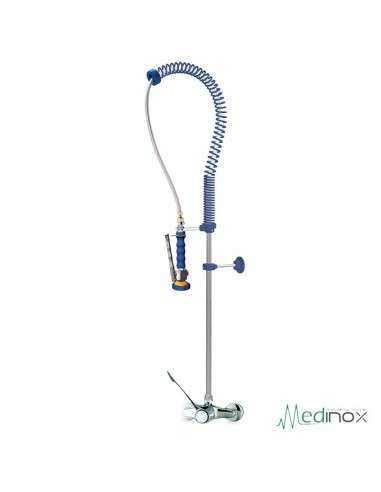 Grifo ducha monomando FS463064