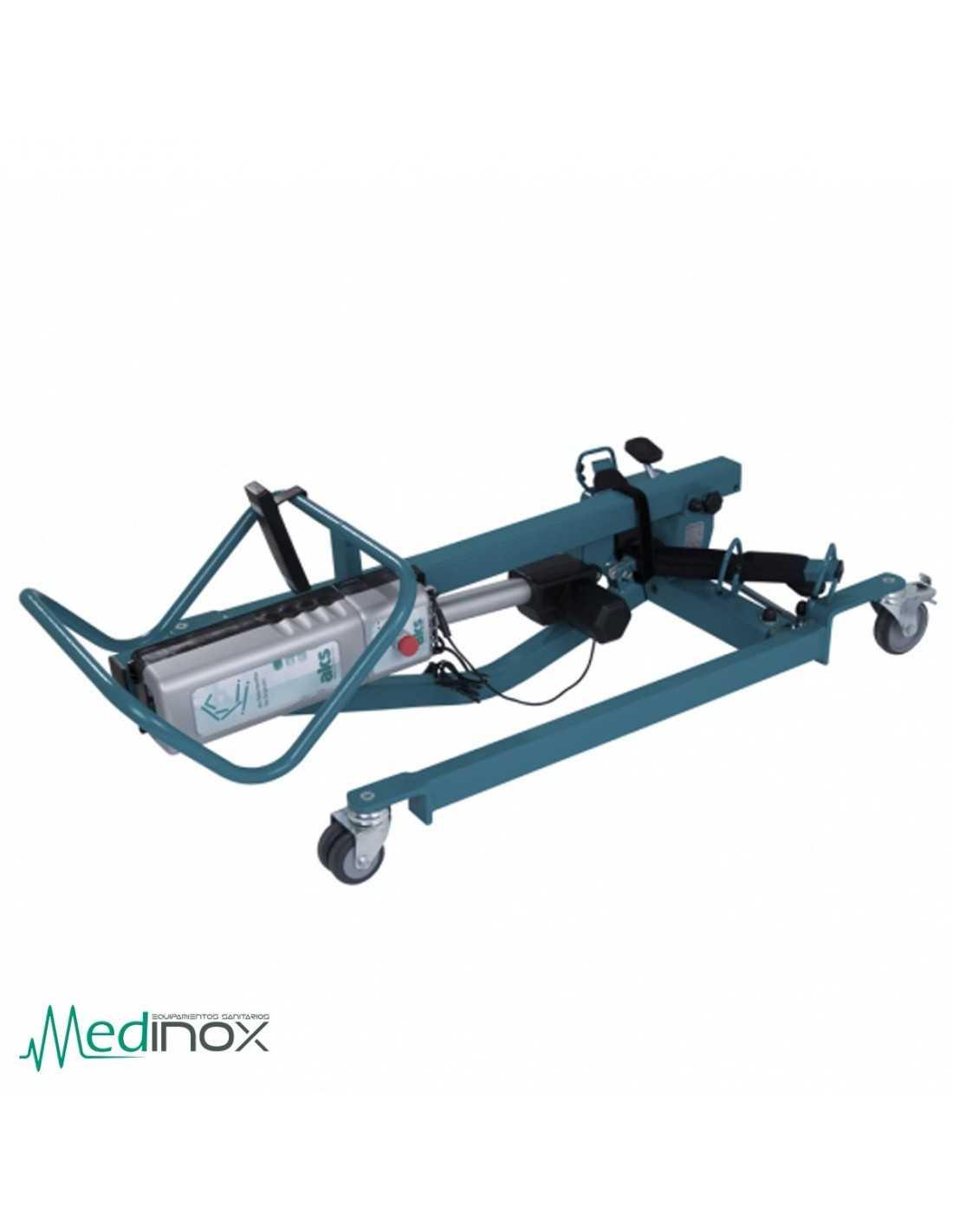 Gr as para personas mayores con arn s medinox - Compartir piso con personas mayores ...