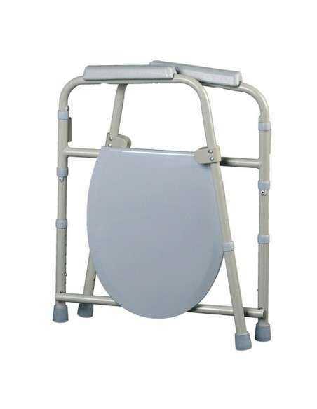Accesorios de baño para discapacitados