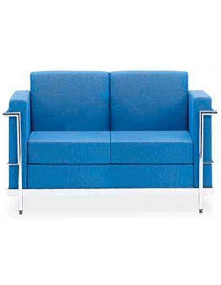 Sofa 2 plazas