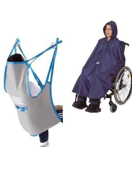 Accesorios Movilidad