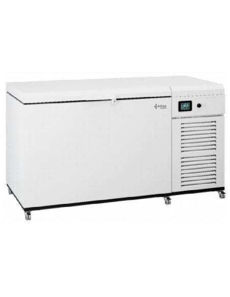 Ultracongelador Arcon
