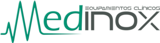 Medinox - Suministros Clinicos